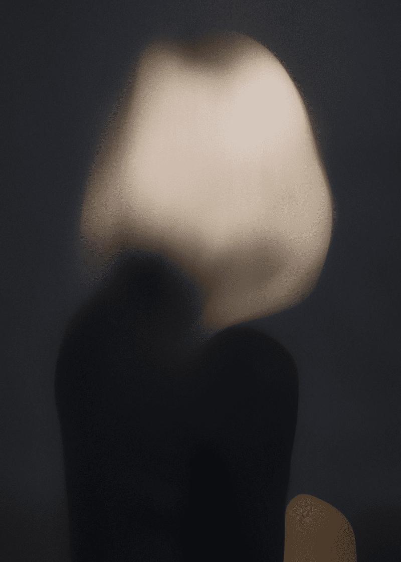 Gurilla - Portrait M