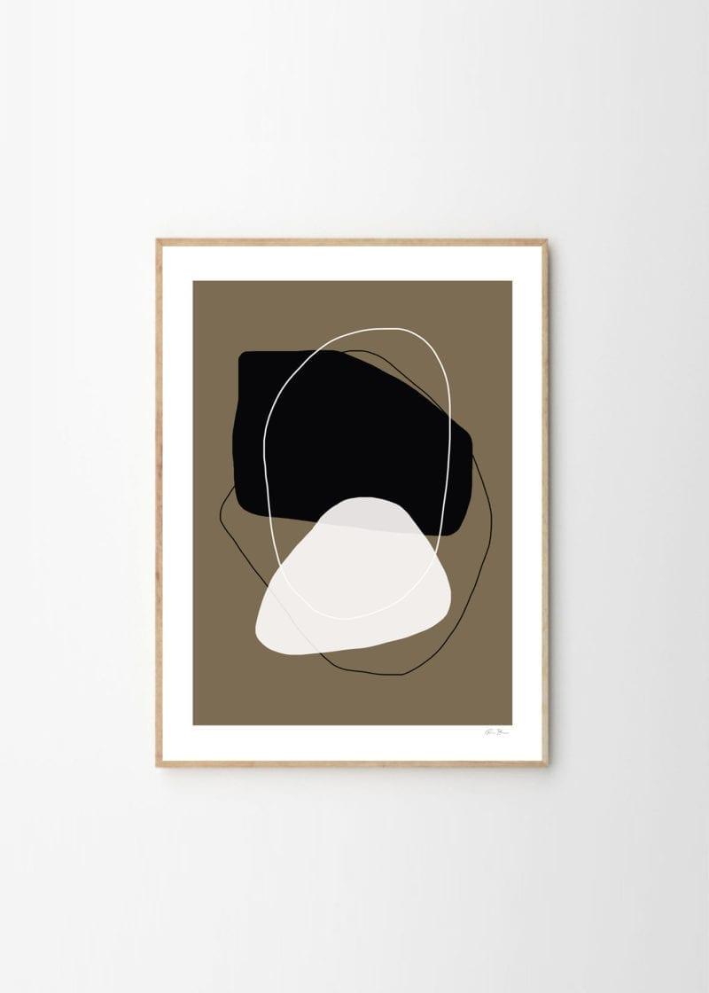 Rubin Studio - Another Dimension