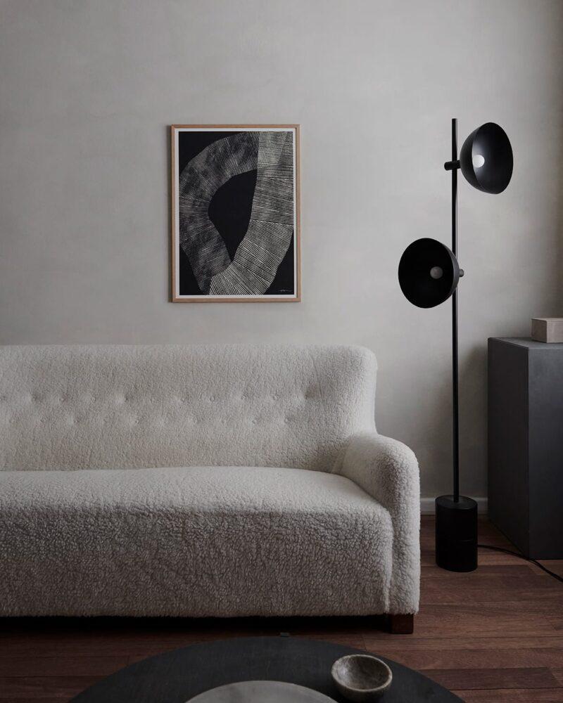 Studio Paradissi Abstract 696