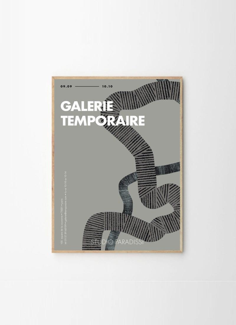 Galerie Temporaire 47