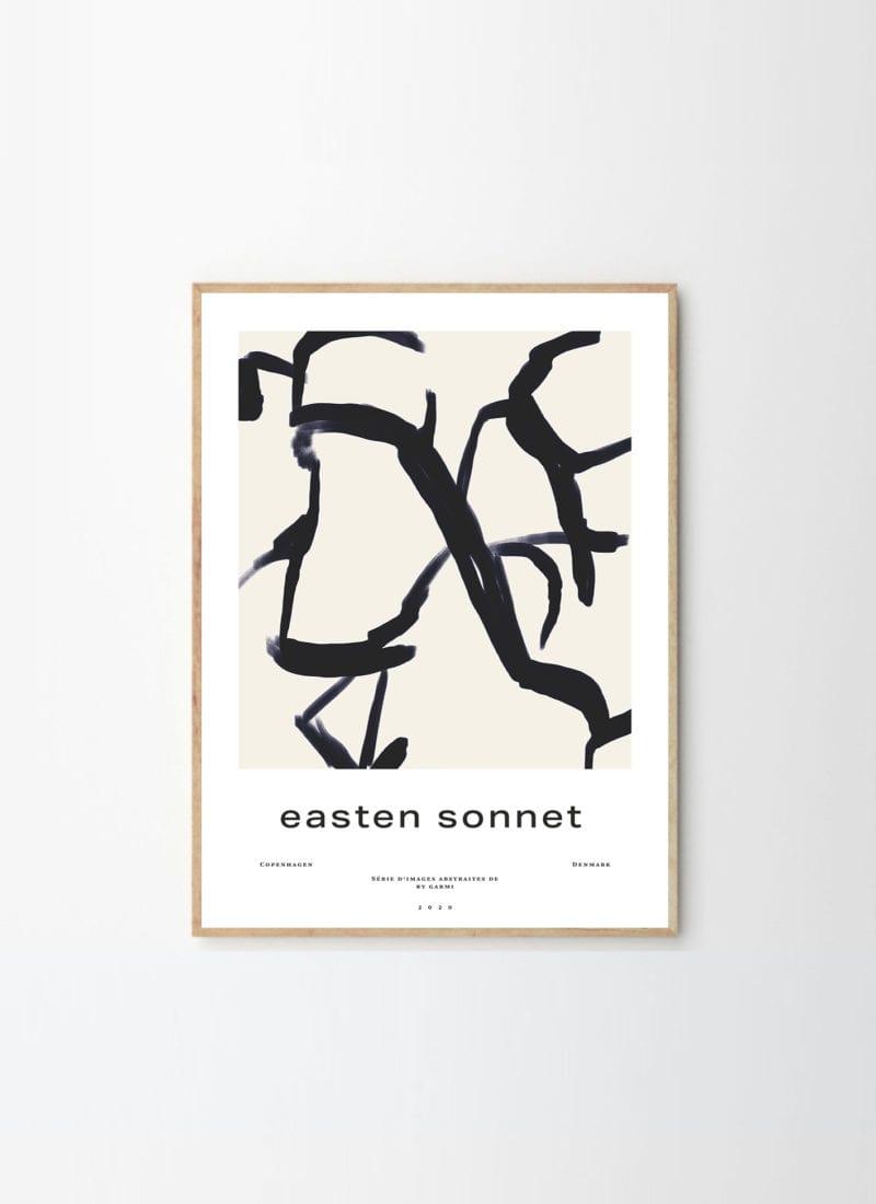 Easten Sonnet