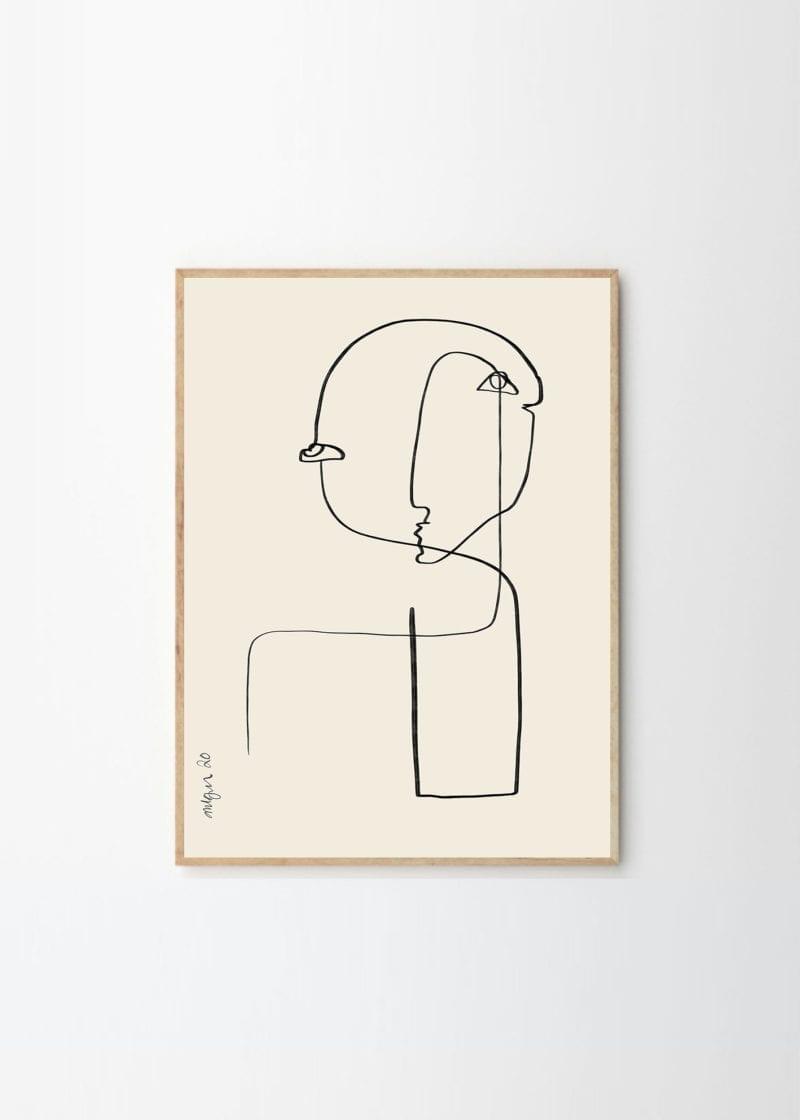Robin Ahlgren - Sculpture No. 02