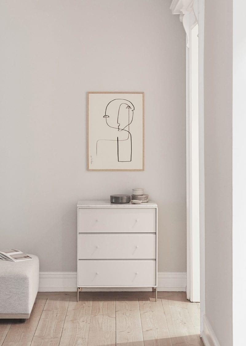 Robin Ahlgren- Sculpture No 02