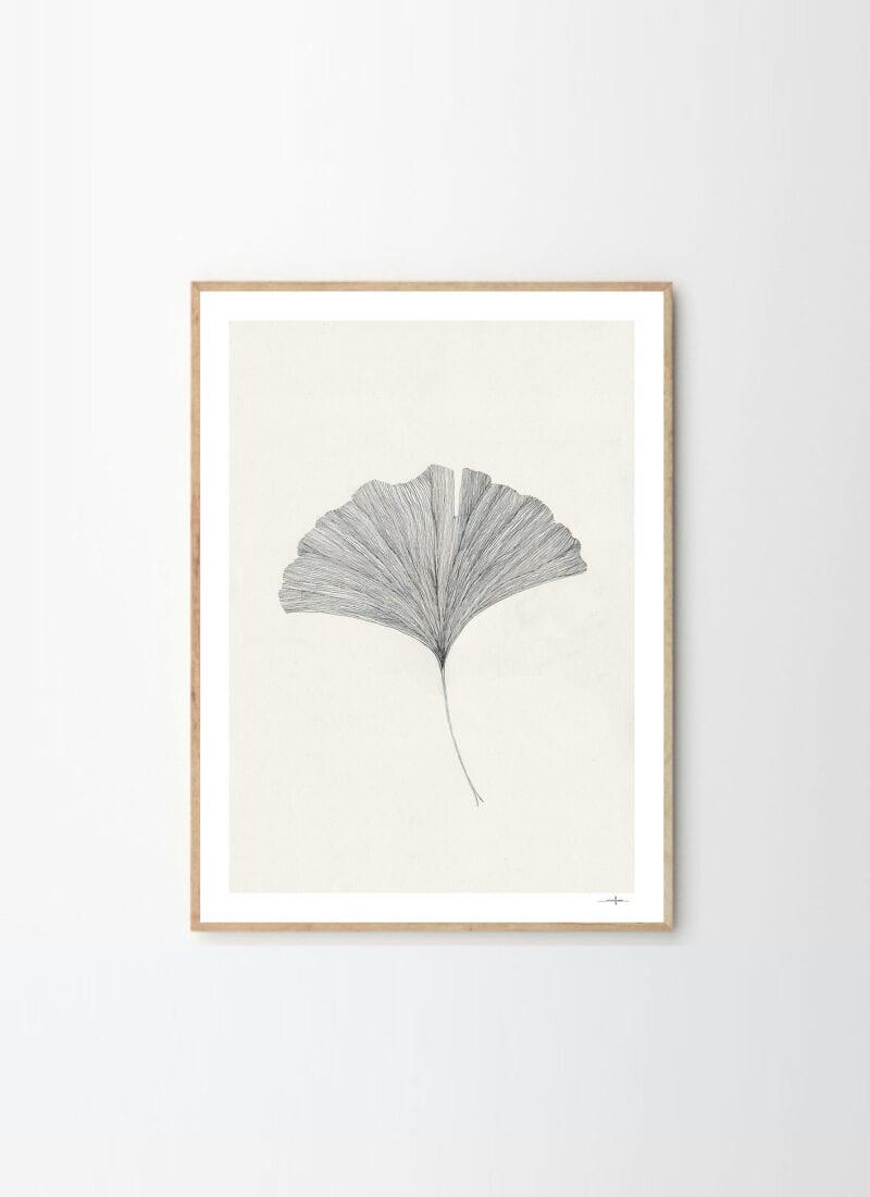 Grinko Leaf