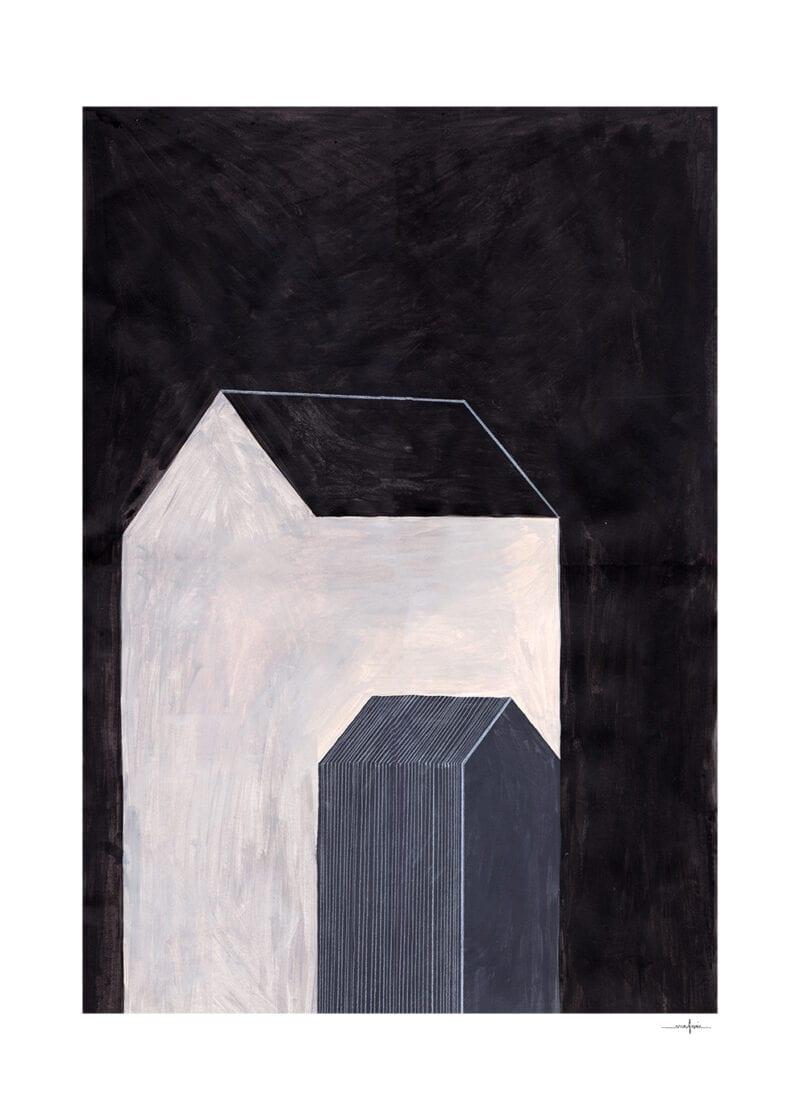 Ana Frois - House No. 01