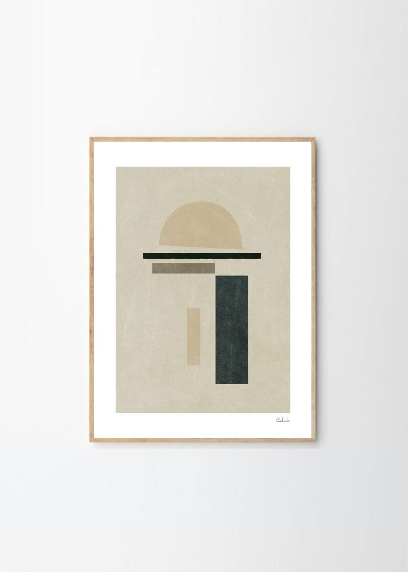 Alexandra Papadimouli - Impression 03