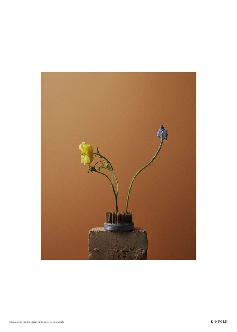 Staffan Sundström - Spring Flowers