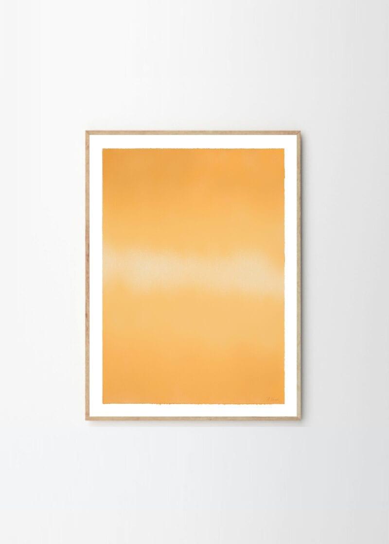 Yellow Interstellar